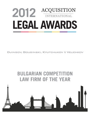 Bulgarian_Competition_Law_Firm_of_the_Year_web.jpg