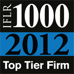 IFLR1000__2012__Top_Tier_Firm_Rosette.jpg