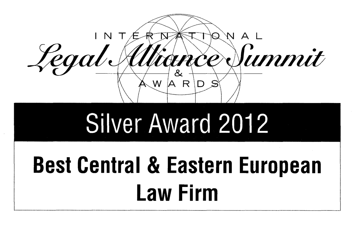 Legal_Alliance_Awards.jpg