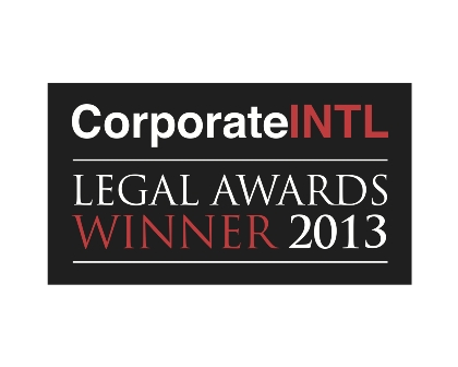 Legal_Awards_2013_logo_.jpg